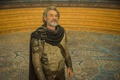 Картинка cinema, film, Kurt Rusell, Guardians of the Galaxy Vol.2, movie, Ego, Guardians of the Galaxy, ...
