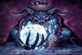 Картинка музыка, music, альбом, Rock, Рок, album, Heavy Metal, Хэви-Метал, Dio, Дио, Ronnie James Dio, Ронни ...