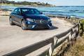 Картинка AMG, авто, 4MATIC, мерседес, Mercedes-Benz, E 300