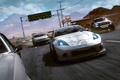 Картинка Nissan, Race, NFS, Pursuit, Road, Need for Speed: Payback
