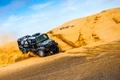 Картинка Песок, Черный, Гонка, Новый, Kamaz, Rally, Dakar, Камаз, Дюна, Капотник, Мастре