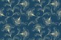 Картинка pattern, вектор, vector, background, elegant, текстура, flower, орнамент, узор, seamless