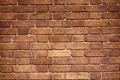 Картинка Bricks, wall, pattern