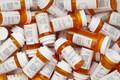 Картинка containers, medicines, flask